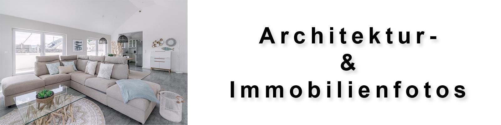 Architektur_menu