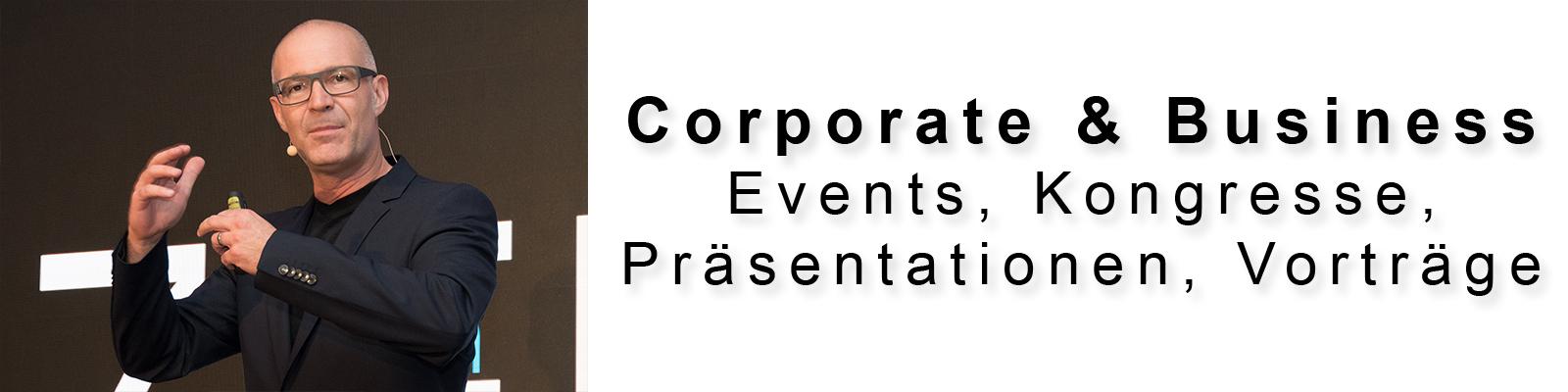 Corporate & Business_Menu