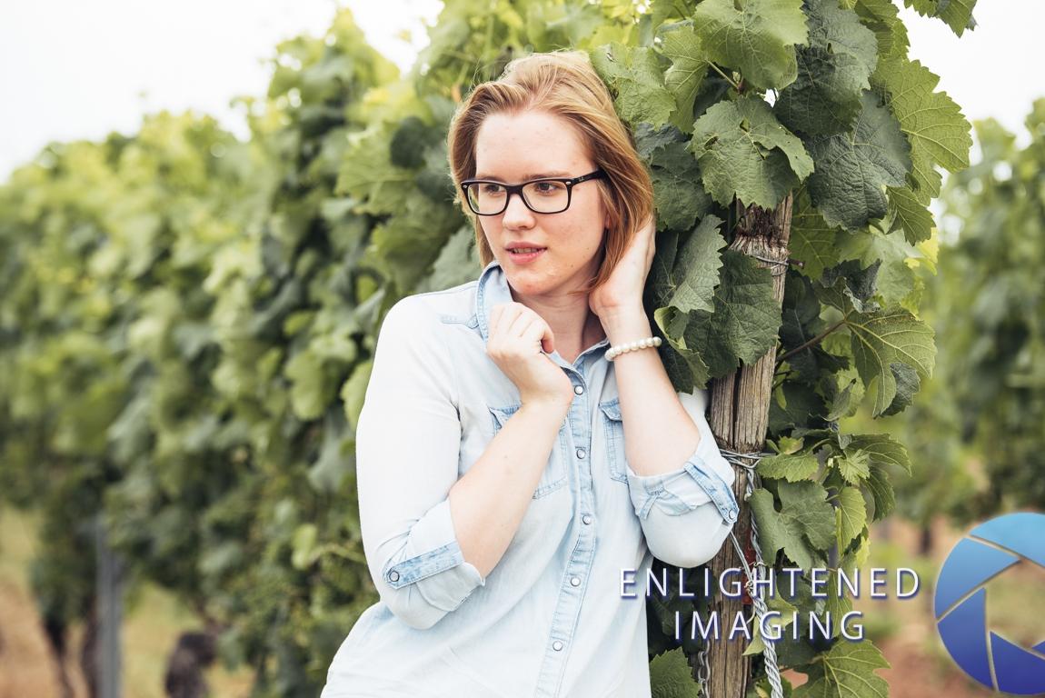 Fotograf für Portraits und Mitarbeiterfotos