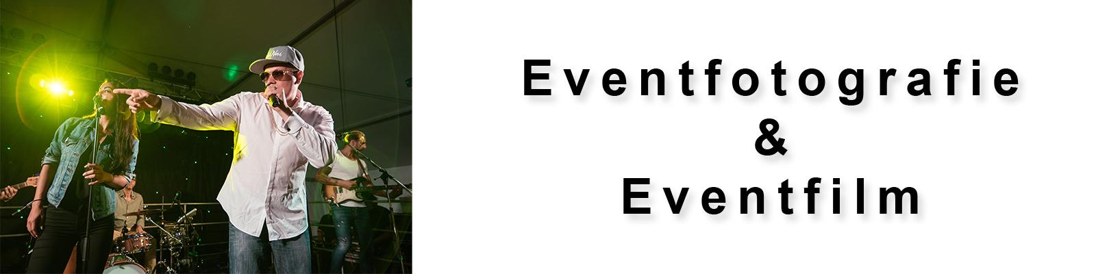 Eventfotografie_menu