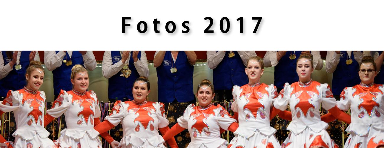 Fotos 2017